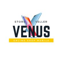 Logo venus mobile