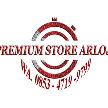 Logo Premium Store Arloji