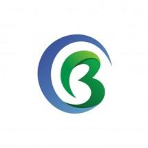 Logo Best Shop Ind