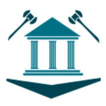 logo_yasinhelf24