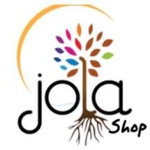 Logo Jola Shop
