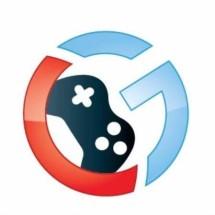Chelski Games Logo