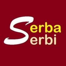 Serba Serbi  Logo