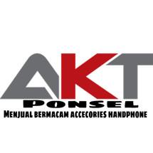 AKTPONSEl Logo
