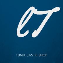tuniklastshop Logo