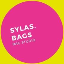 SYLAS BAGS Logo