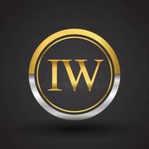 Indoware Online Logo