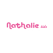 Nathalie Kids Logo