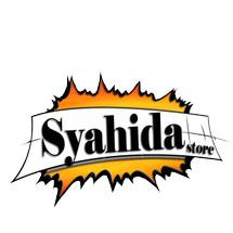 Logo syahidastore