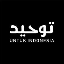 Logo Tauhid Untuk Indonesia