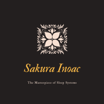 Logo Sakura Inoac