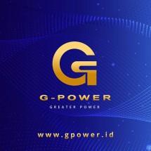 G-Communication Logo