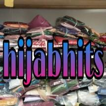 Logo hijabhits