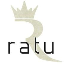 ratu-celluler Logo