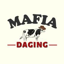 Logo Mafia Daging