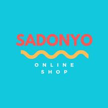 Logo Sadonyo