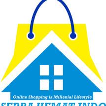 Logo Serba Hemat Indo