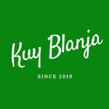 Logo Kuy Blanja