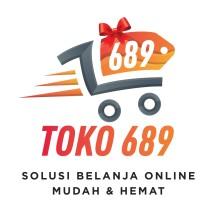 Logo 689