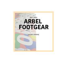 Logo safari online