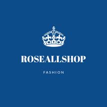 Logo Flowershoop
