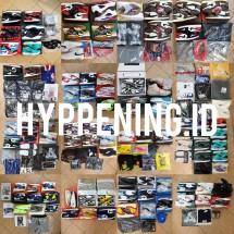 HYPPENING.ID Logo