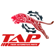 Logo TIGER AUTOMOTIVE PARTS