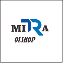 Logo MITRA_OLSHOP55