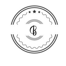 Logo Babestore09