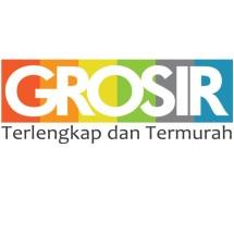 Logo Grosir Murah AccHp
