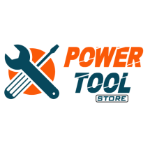 POWER TOOL STORE Logo