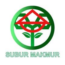 Shop SuburMakmur Logo