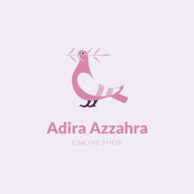 Logo AdiraAzzahra1