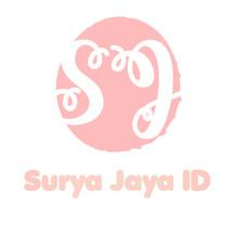 Logo SuryaJayaId