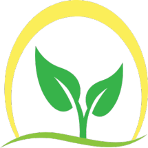 Logo INA SAKINA36 DISKON