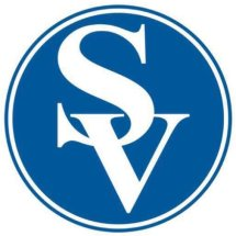 Servanda Store Logo