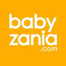 Logo babyzania-id