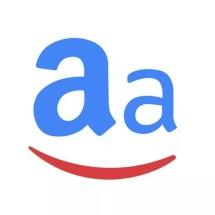 Logo Asian-Accessory.Com