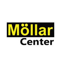 Mollar Center Logo