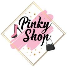 Logo Pinkyshop3