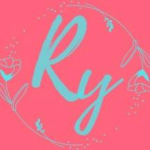 Logo Ryfashionstore.ID