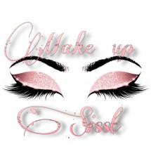 Logo Makeupsisst