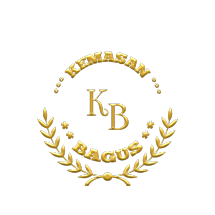 Logo Kemasan bagus bekasi