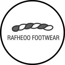 Logo Rafheoo