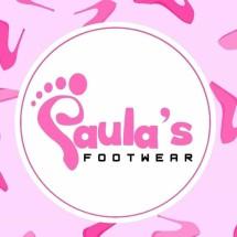 saula_shoes Logo
