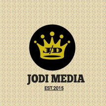 Logo Jodimedia