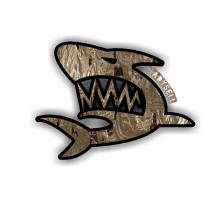 hadysell Logo