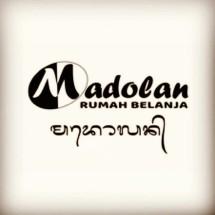 Madolan Logo