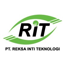 PT REKSA INTI TEKNOLOGI Logo