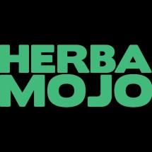 Herbamojo Logo